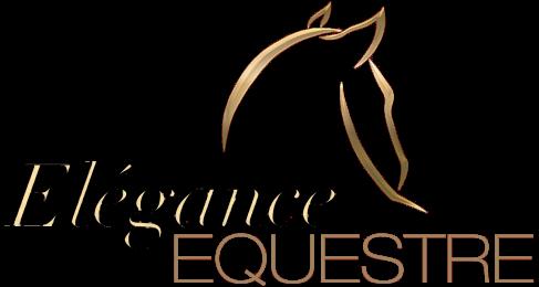 Elegance Equestre