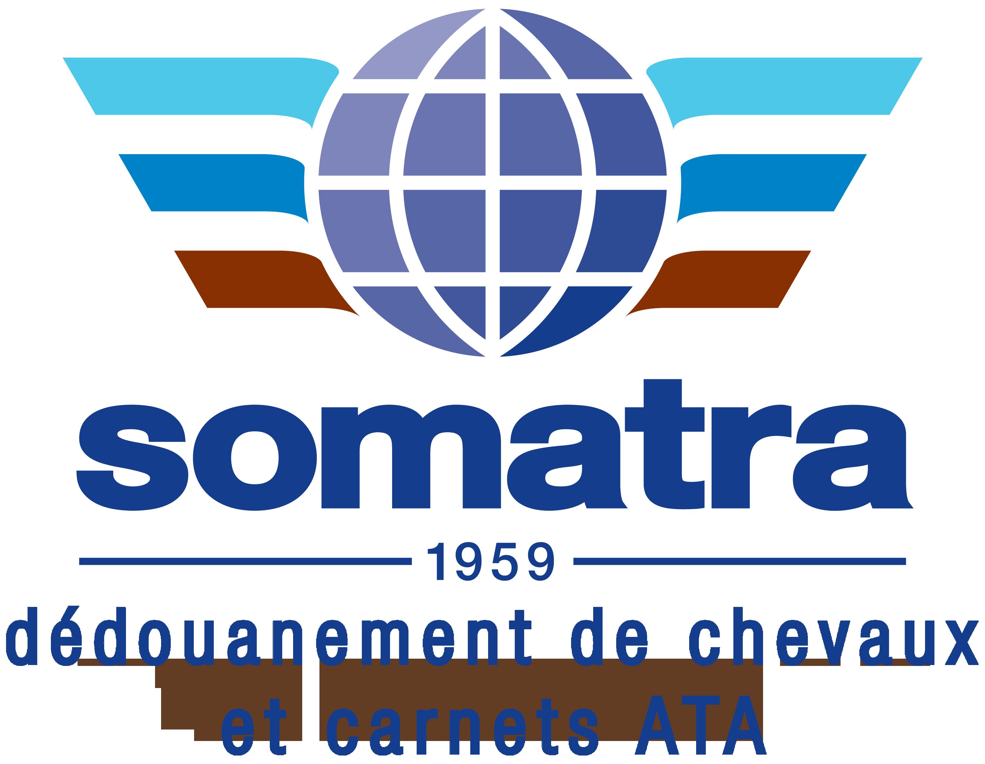 SOMATRA