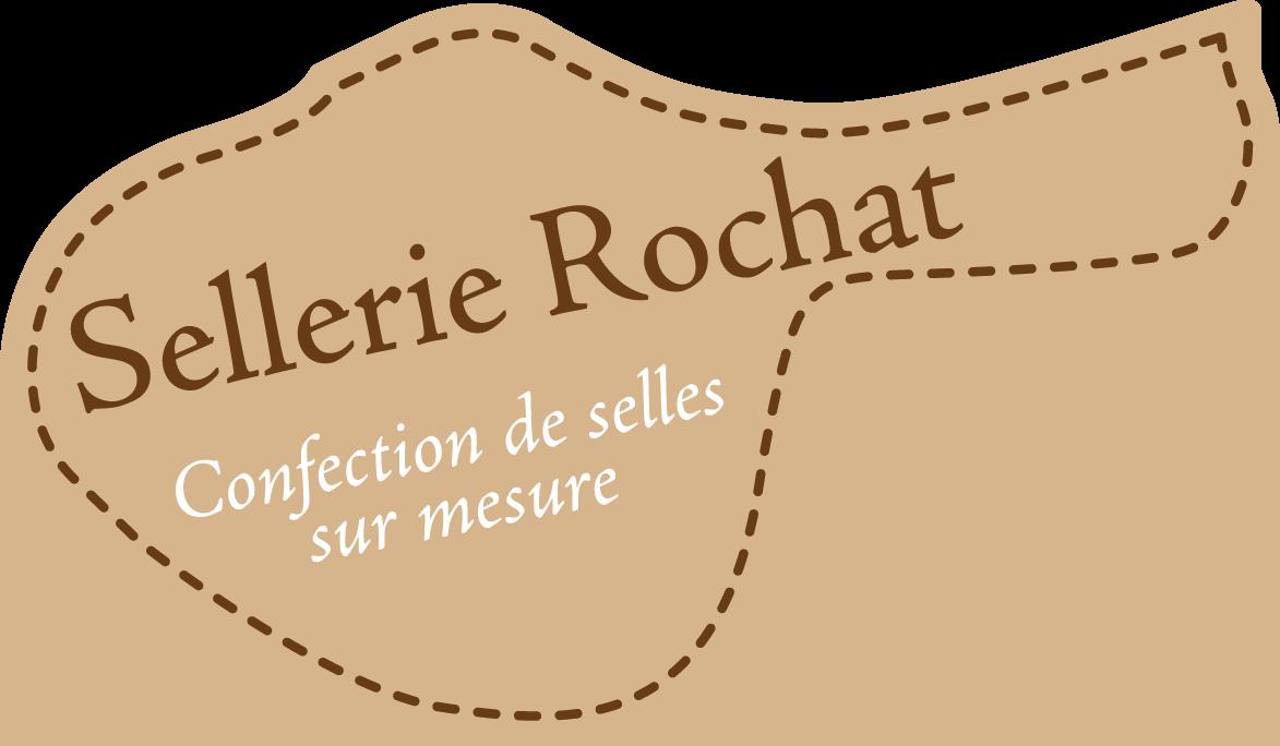Sellerie Rochat